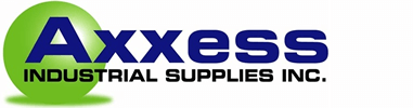 Axxess Industrial Supplies
