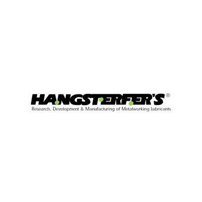Hangsterfers industrial oil and lubricants