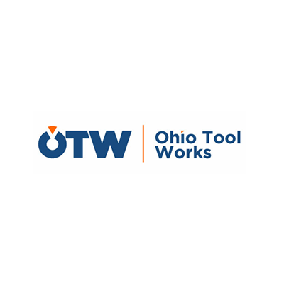 Ohio Tool Works honing supplies